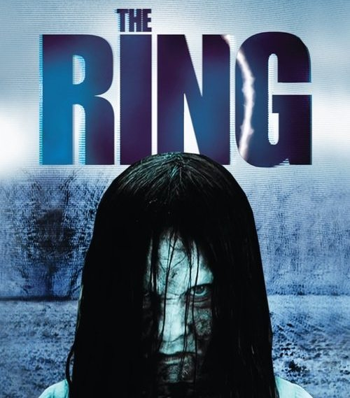 15 best horror movie posters of all time � the cinemaholic