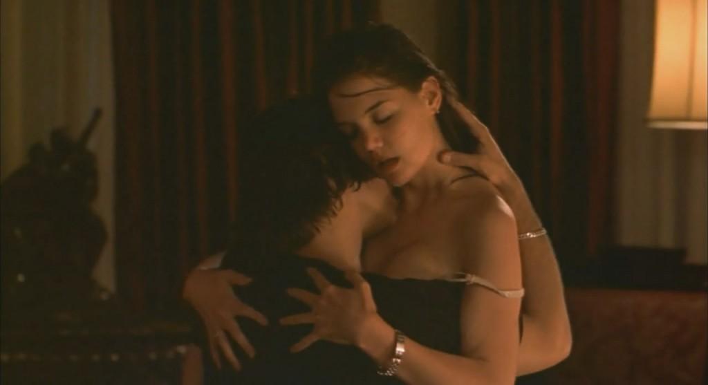 sext-katie-holmes-nude-sex-scene