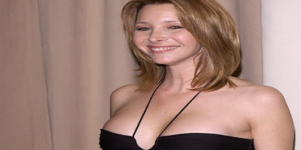 Nude pictures of lisa kudrow, naked fakes spearitt