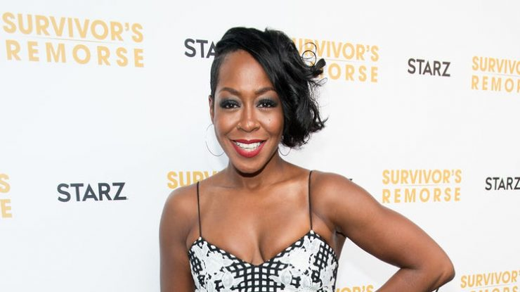 tichina arnold net worth 2018 how much is tichina arnold worth