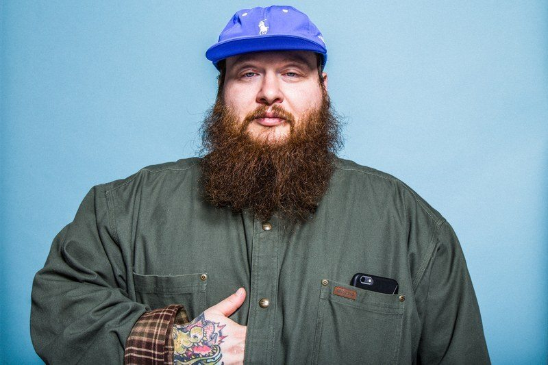 Action Bronson Height Age Family Facts Quotes The Cinemaholic