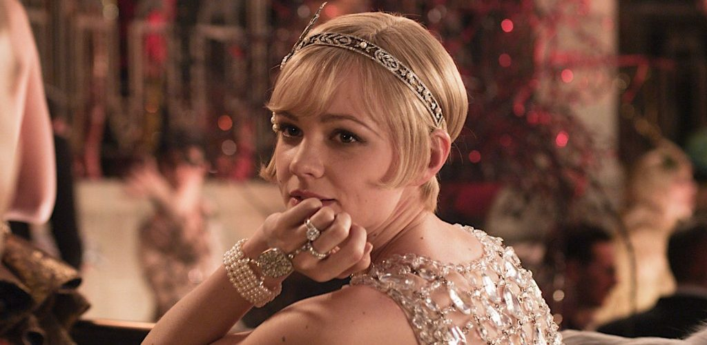 Carey Mulligan Movies   10 Best Films You Must See - The ...