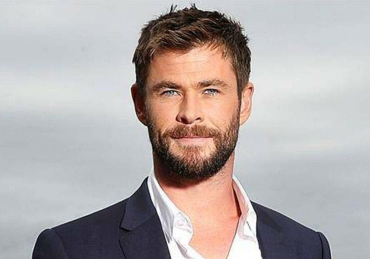 Chris Hemsworth Net Worth 2019 | How Much is Chris ...