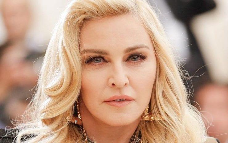 Madonna Net Worth 2019 | How Much is Madonna Worth?
