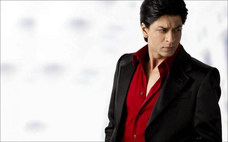 23e94ea41f7 Shahrukh Khan Net Worth 2019