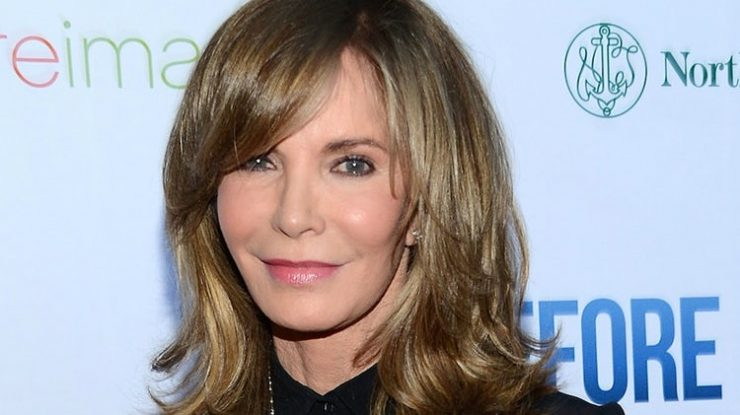 Jaclyn Smith Height Age Husband Son Daughter The Cinemaholic