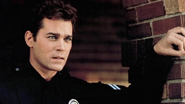 Ray Liotta: Age, Height, Wife, Daughter, Quotes — The ...