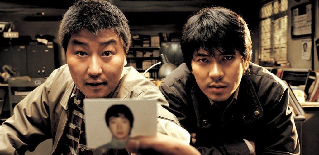 25 Best Korean Movies on Netflix (2018 / 2019) - Cinemaholic