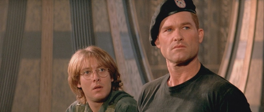 shows like stargate 14 must see similar tv series the cinemaholic