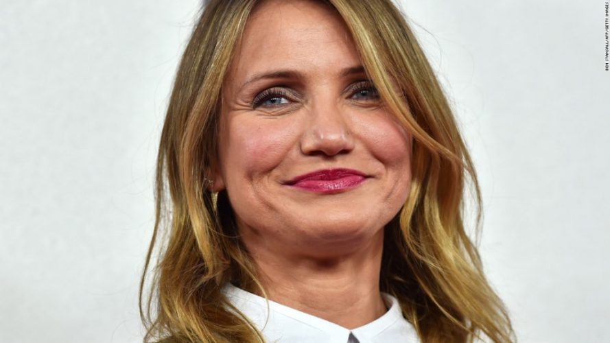 Cameron Diaz Net Worth 2019 | How Much is Cameron Diaz Worth?Cameron Diaz Net Worth 2018