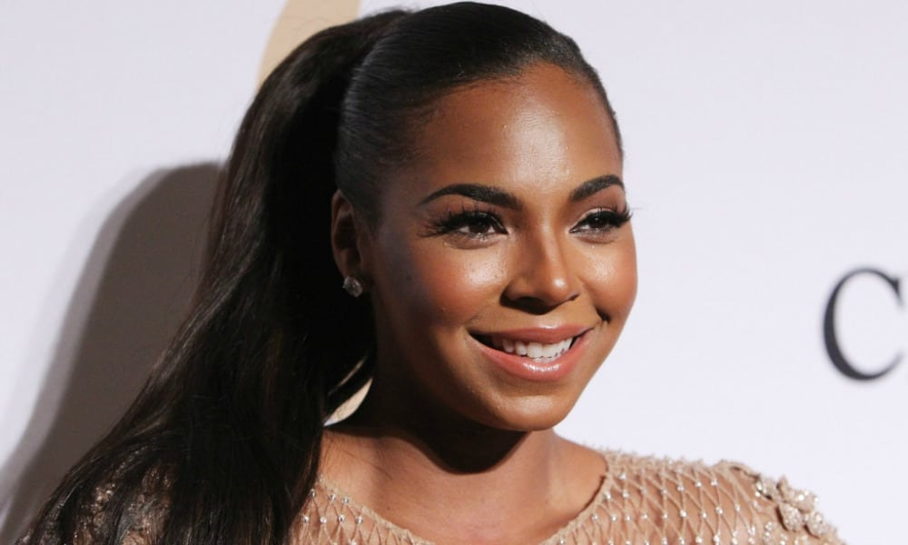 ashanti net worth 2020 forbes