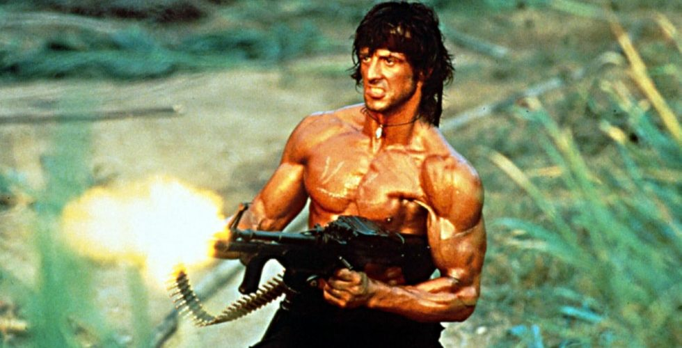 1980s Action Movies | 12 Best 80s Action Films - Cinemaholic