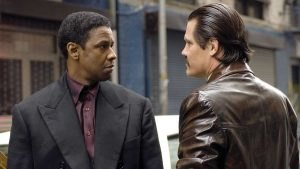Movies Like The Equalizer | 14 Must See Similar Films - The