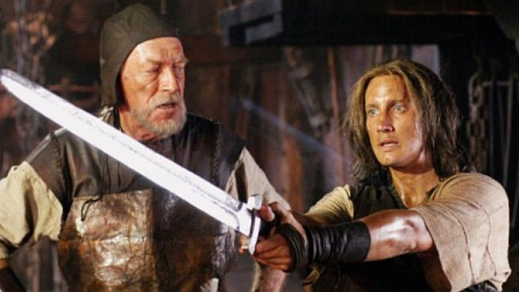 Viking Movies | 12 Best Movies About Vikings - The Cinemaholic
