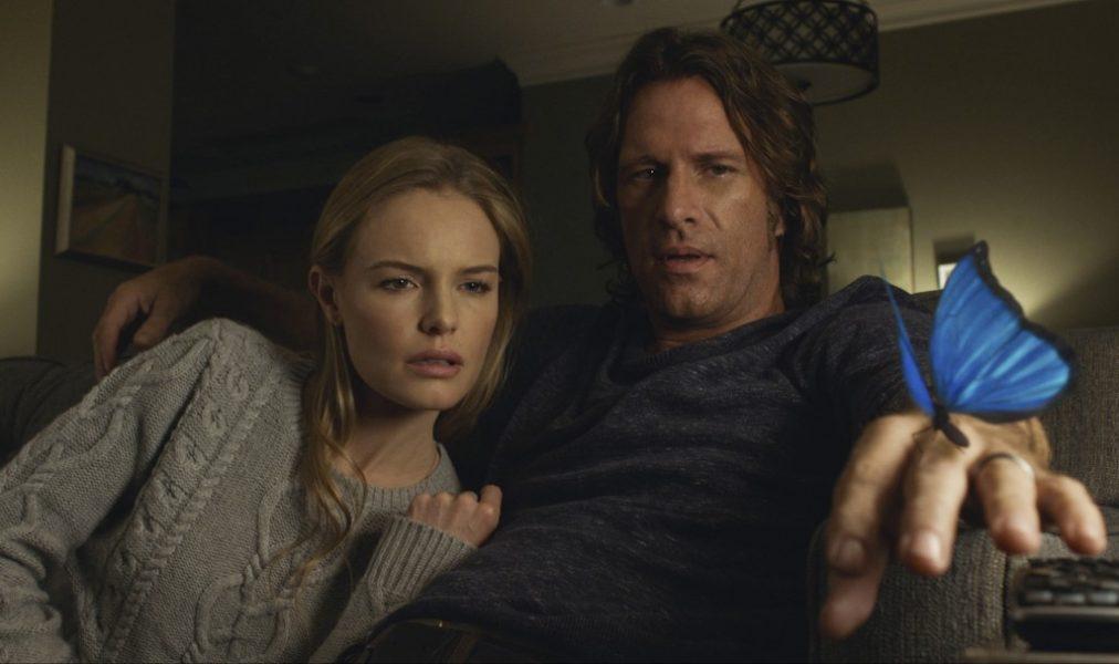 24 Best Suspense Thriller Movies on Netflix 2019 / 2020 ...