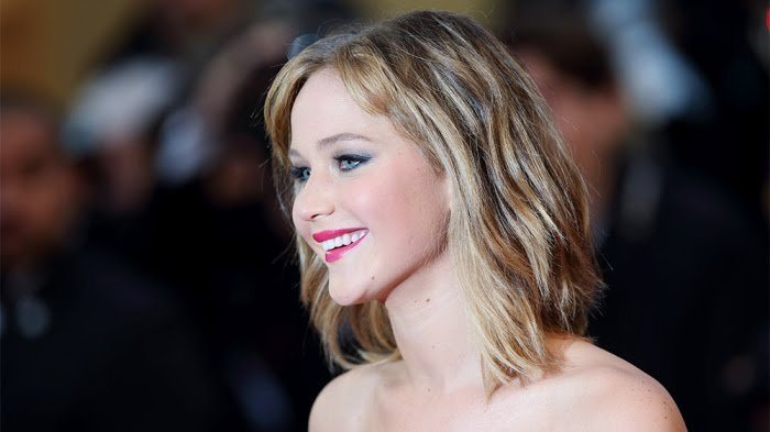 Jennifer Lawrence Upcoming New Movies List (2018, 2019)