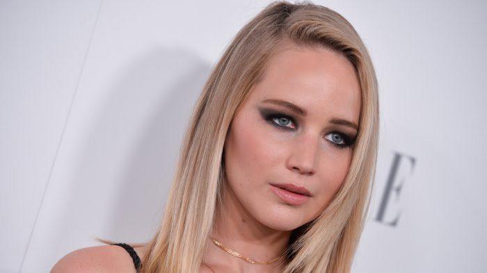 Jennifer Lawrence Upcoming New Movies List (2018, 2019)