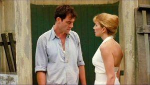 Movies Like Unfaithful   12 Great Similar Films - The ...