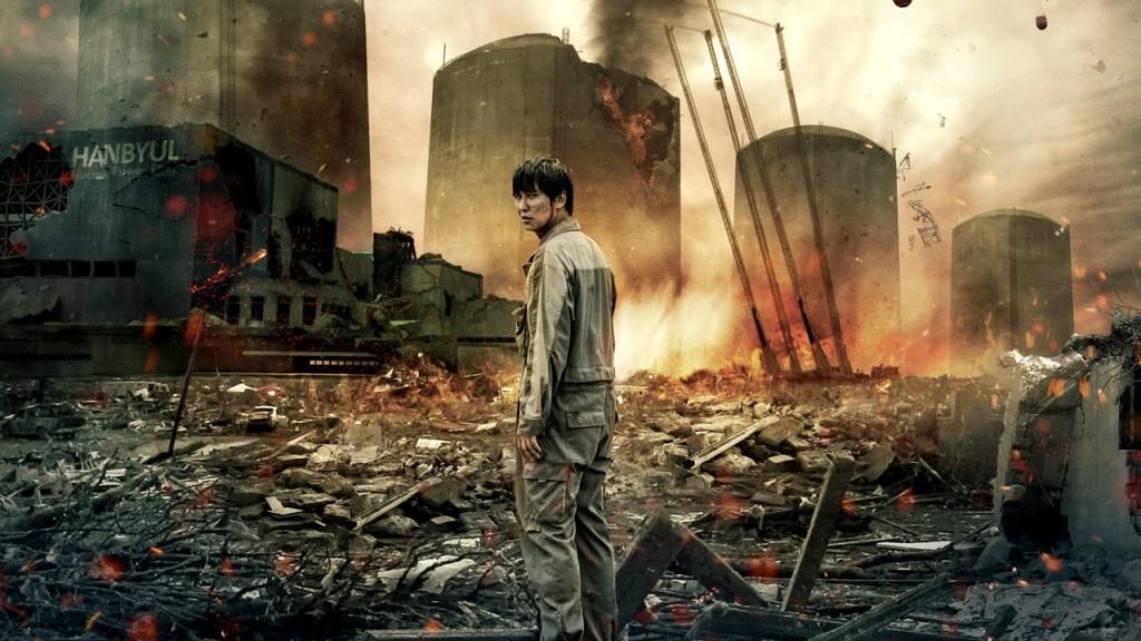 Bester Katastrophenfilm