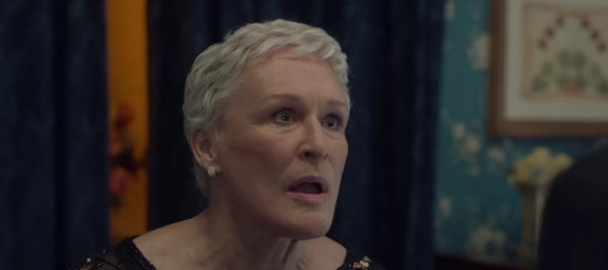Glenn Close Movies 10 Best Films And Tv Shows The Cinemaholic