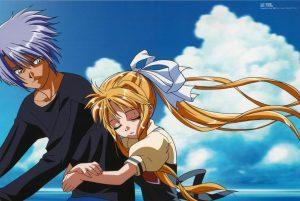 Sad Anime 12 Saddest Anime Movies Of All Time The Cinemaholic