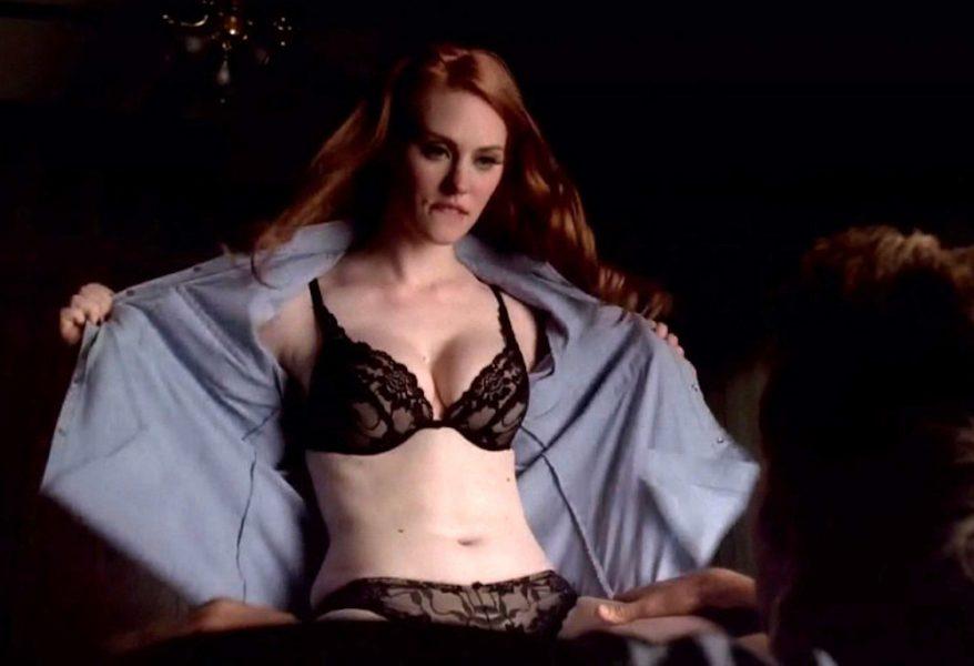 Sexy nude vampire girl pics-7273