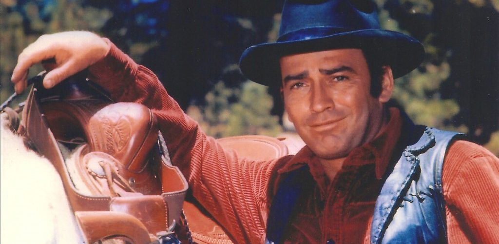 Old Western TV Shows | 8 Best Shows You Must See - The Cinemaholic
