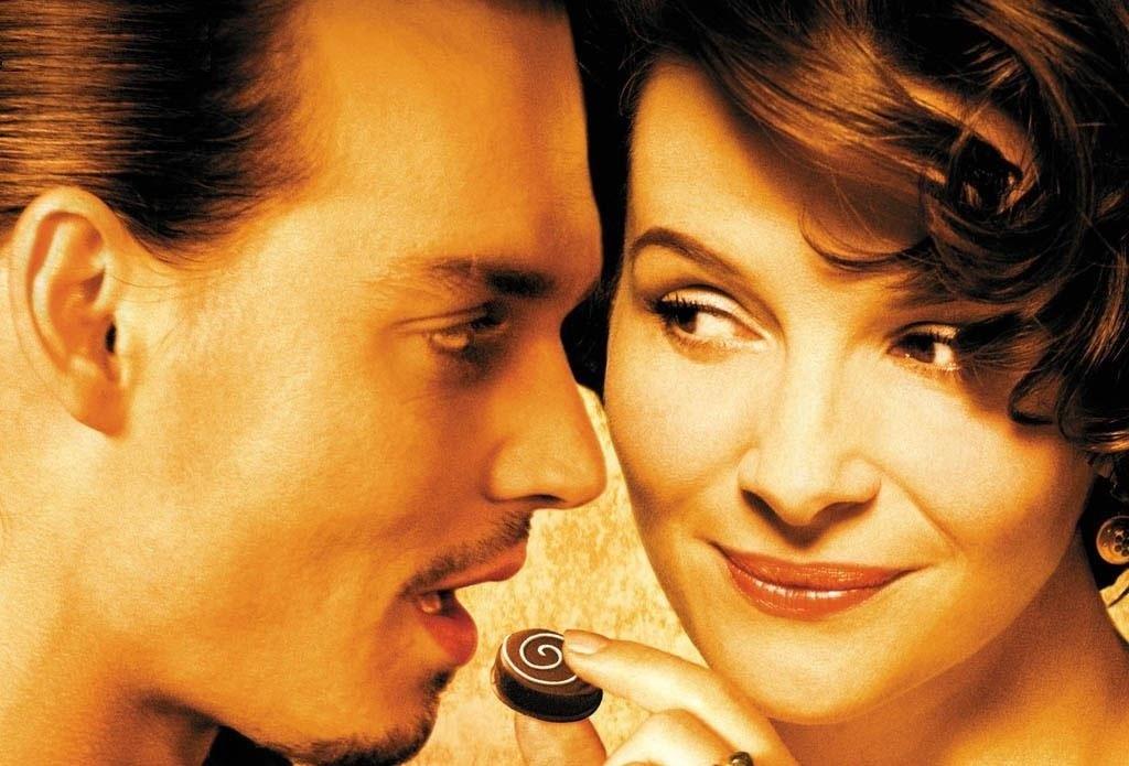 13 Best Romance Movies on Hulu (2019, 2018) - Cinemaholic