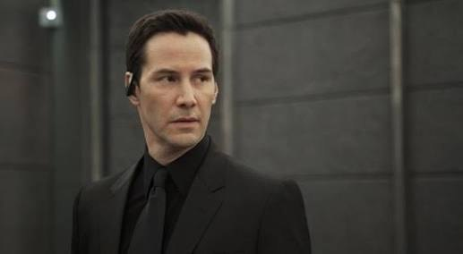 Keanu Reeves Upcoming New Movies List (2018, 2019) - The ...