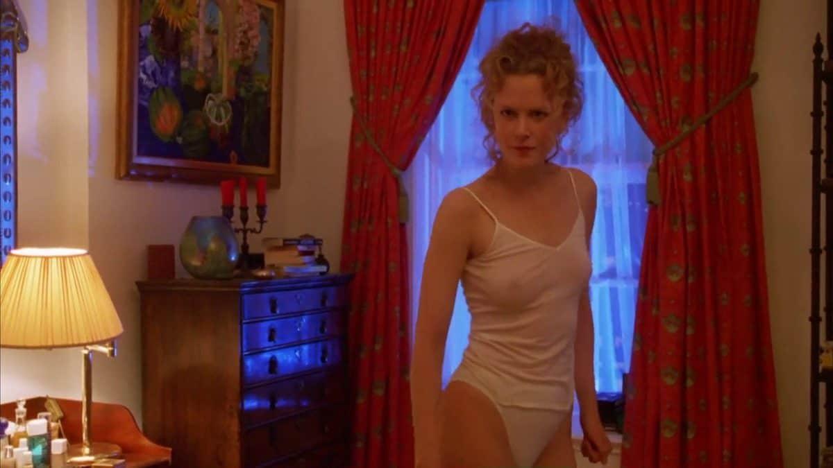 Eyes Wide Shut (1999) - Full Cast & Crew - IMDb