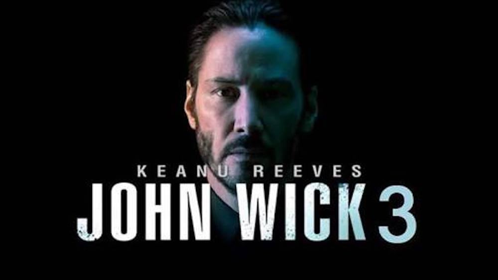 Keanu Reeves New Movie: Upcoming Movies / TV Shows (2019 ...