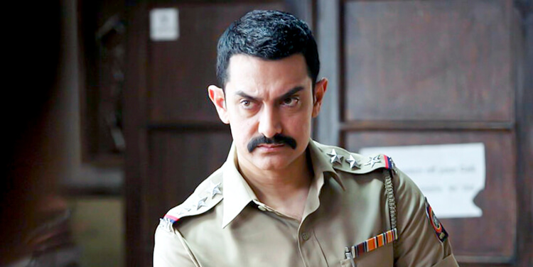 New Hindi Movei 2018 2019 Bolliwood: Aamir Khan Upcoming Movies List (2018, 2019)
