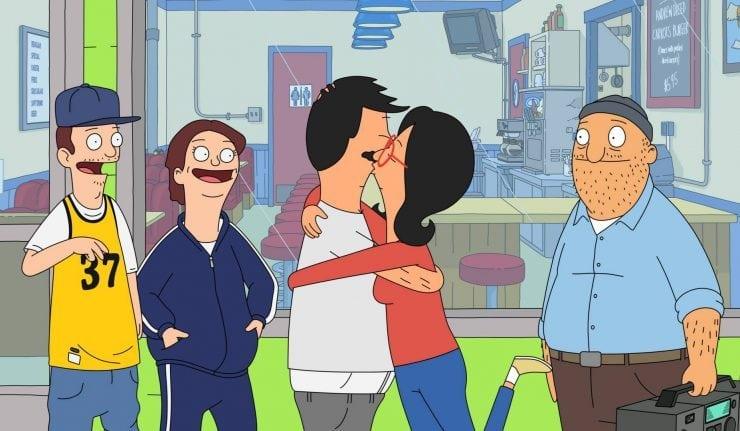 bob s burgers season 9 release date cast trailer spoilers news