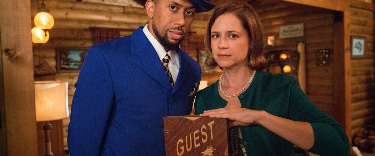 The Guest Book Season 3: Release Date, Cast, Renewed or Canceled