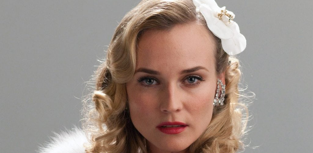 Diane Kruger Movies | 10 Best Films You Must See - The ...