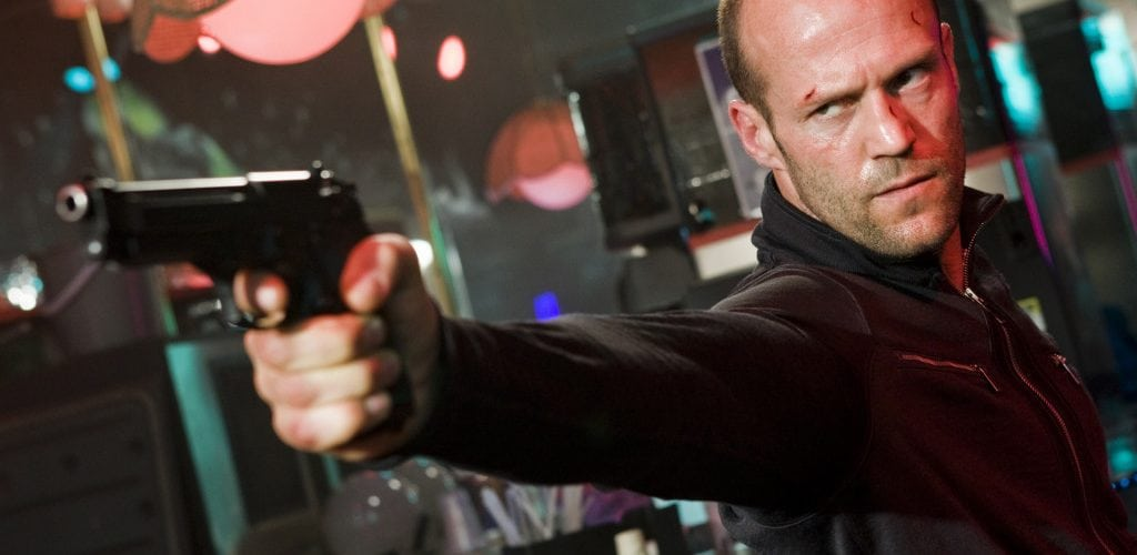 Jason Statham Upcoming New Movies Tv Shows 2018 2019 List