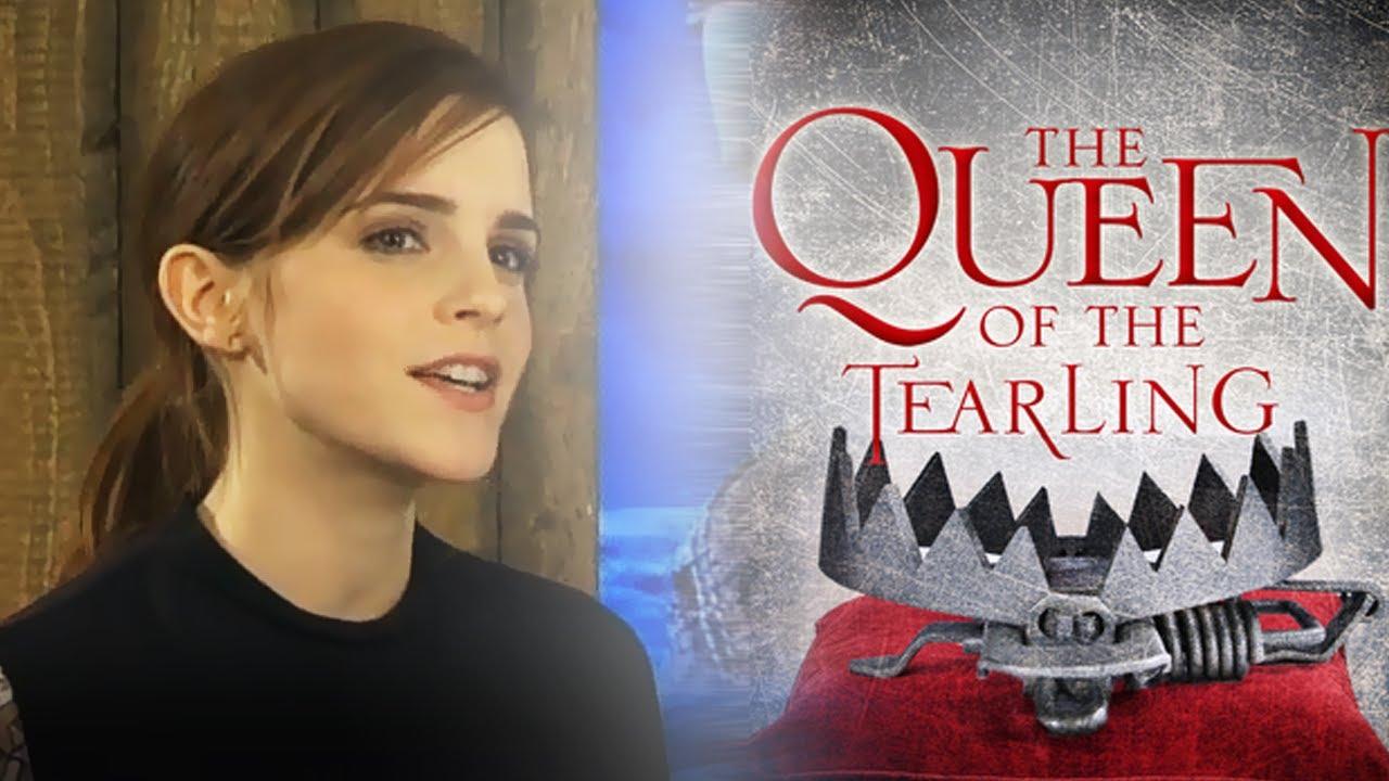 Emma Watson Movie