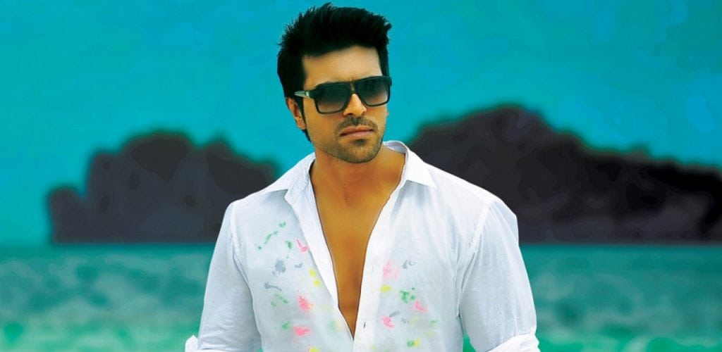 Ram Charan Movies, Ranked From Worst to Best - The Cinemaholic