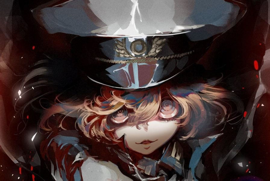 Anime Like Overlord | 15 Must See Similar Anime - Cinemaholic