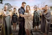 Below Deck Season 7: Release Date, Cast, Renewed or Canceled