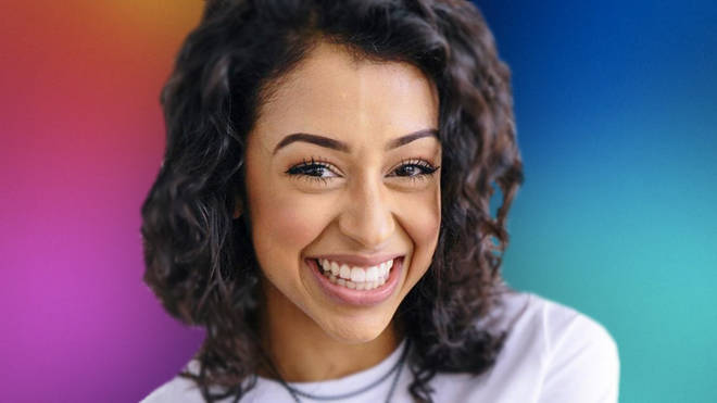 liza koshy net worth 2018 how much is liza koshy worth