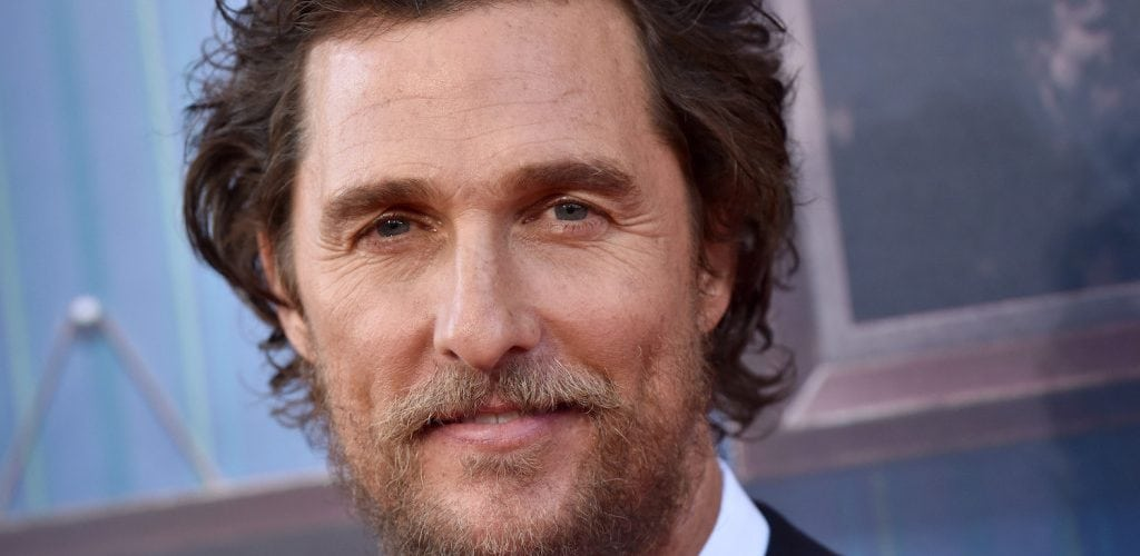 matthew mcconaughey movies 10 best films and tv shows the cinemaholic. Black Bedroom Furniture Sets. Home Design Ideas