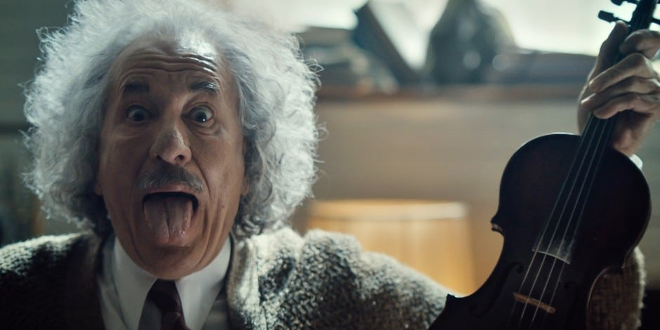 Genius Season 3: Release Date, Cast, Renewed or Canceled