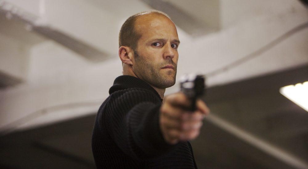 Beste Filme Jason Statham