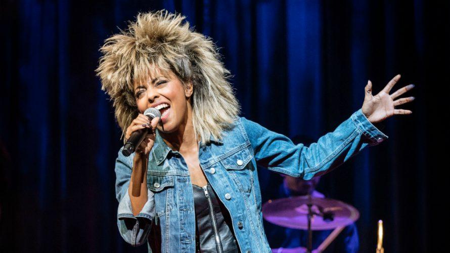Tina Turner Net Worth 2019 | How Much is Tina Turner Worth?