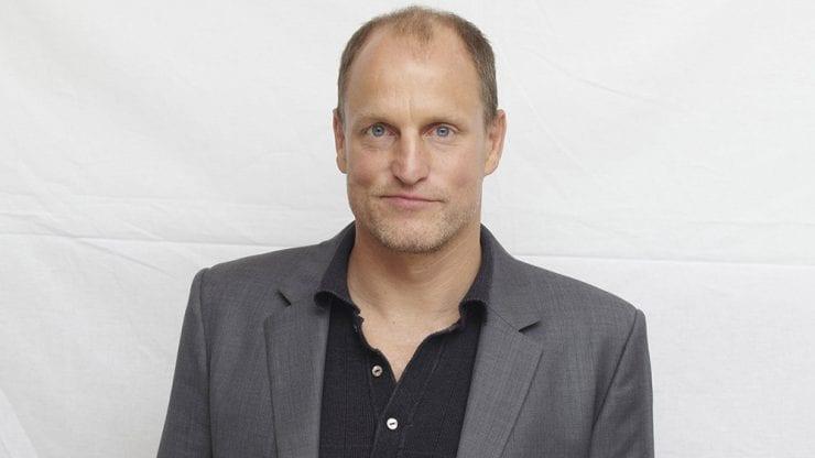 Woody Harrelson Net Worth 2019 How Much Is Woody Harrelson Worth