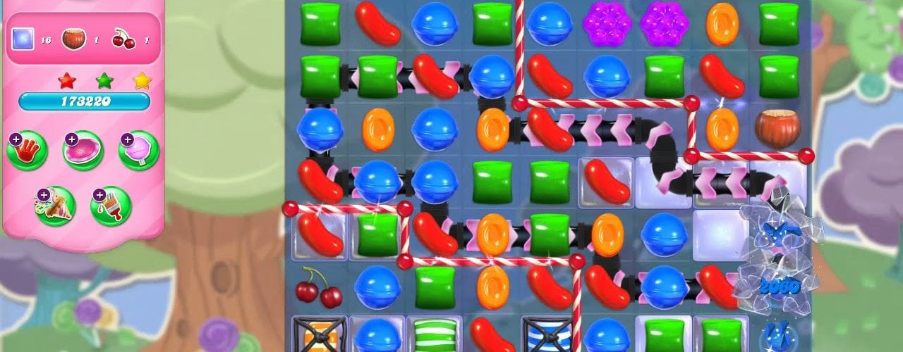 Games Like Candy Crush Saga 17 Must Play Similar Games