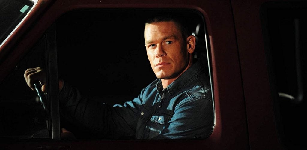 Upcoming John Cena New Movies Tv Shows 2019 2020