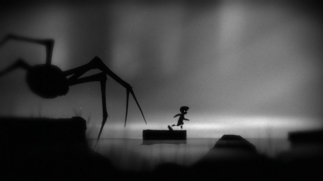 Games Like Limbo | 13 Must Play Games Similar to Limbo