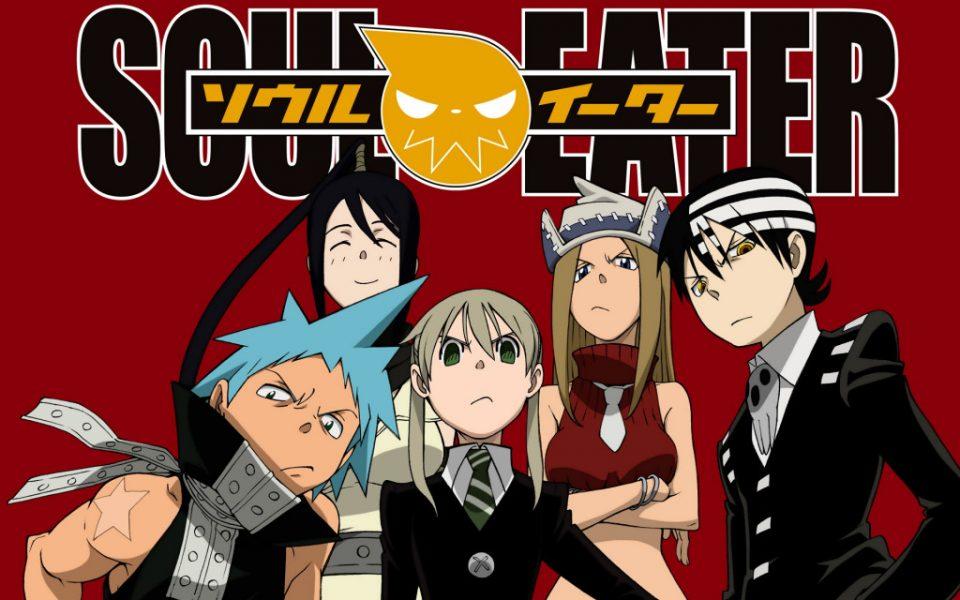 best anime on netflix netflix anime movies series the cinemaholic